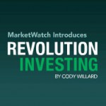 Revolution Investing Review and Discount