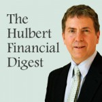 The Hulbert Financial Digest Subscription Discounts