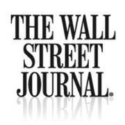 The Wall Street Journal - Subscribe Today