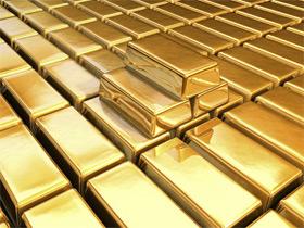 Investing in Gold in 2012