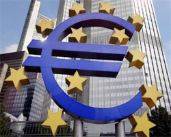 Challenges Facing the EuroZone in 2012