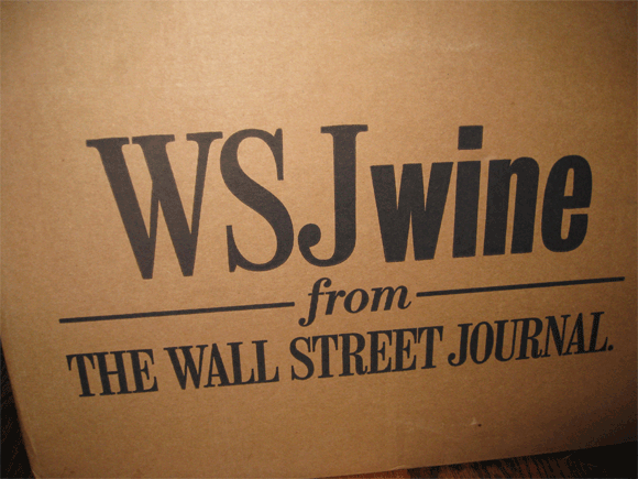 WSJwine from the Wall Street Journal is an online store for people passionate about discovering high-quality wines. It's similar to nmuiakbosczpl.ga or Wine of the Month Club in that it offers high discounts on premium bottles that experts recommend.